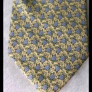 Vineyard Vines Men's Tie